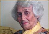 La antropóloga Jacqueline Clarac, es profesora del Departamento de Antropología y Sociología de la Escuela de Historia de la Universidad de Los Andes. Fomentó la creación de grupos de Investigación y de extensión como el Museo Arqueológico.