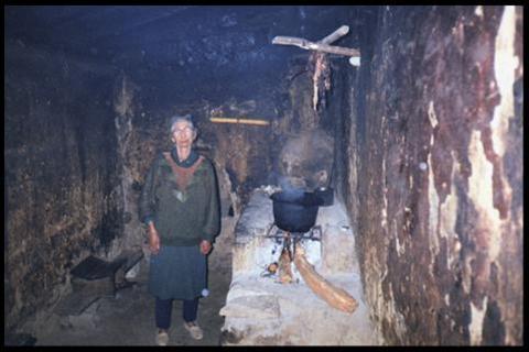 Documento sin t tulo - Cocinas antiguas de lena ...